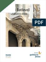 Josep Casamartina i Parassols_Juli Batelvell. Un Gaudinia Oblidat.pdf