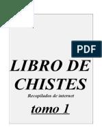 91565669 Libro de Chistes