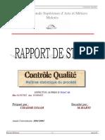maitrise statistique du procédé.pdf