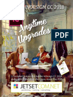 Mikes-Anytime-Upgrades-2017-11-15.pdf