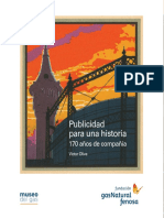 Victor Oliva_Publicidad para una Historia. 170 Años de Compañía_Gas Natural Fenosa.pdf