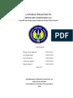 Laporan Pengisian Dan Pengosongan Dengan Mesin Recycle_print