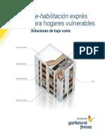 Re-habilitacion Expres para Hogares Vulnerables. Soluciones de Bajo Coste.pdf