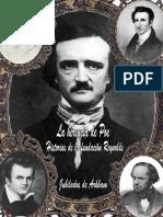 La herencia de Poe