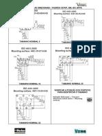 BASES VÁLVULAS DIRECIONAIS.pdf