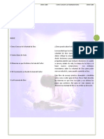 C-mo-Conocer-la-Voluntad-de-Dios-de-Steve-Clark-pdf.pdf