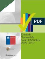 ENS 2010.pdf