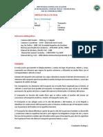Cuaderno-vias.docx