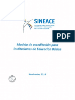 MODELO-DE-ACREDITACION-PARA-INSTITUCIONES-DE-EDUCACION-BASICA.pdf