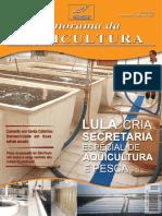 190-panorama-da-aquicultura-construcao-de-viveiros-parte-3.pdf