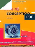 Conception 02