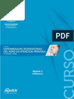 3 Lea el doumento Influenza. Dr. David Martínez P..pdf