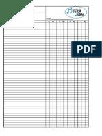 Listas de Asistencia.pdf