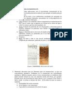 Aplicaciones de la geología a la ingeniería civil.docx