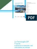 La-Tecnologia-Fresnel-CSP-GIZ-2014.pdf