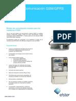 a1800 Brochure Esp Per Wm e w 2014