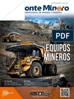 Horizonte Minero Edicion 103