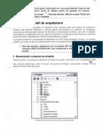 IMG_20131226_0022.pdf