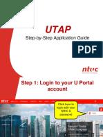 UTAP-Step-by-Step-Guide-2016.pdf