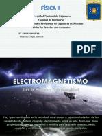 Diapositivas Física Ultimo