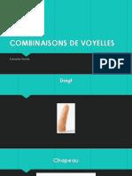 Combinaisons de Voyelles p.p. (3) - Copia (1)
