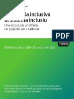 escola-inclusiva.pdf