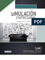 Simulación empresarial(284)