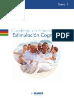 Cuaderno-1-ESTIMULACION-COGNITIVA.pdf