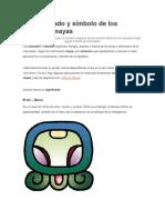 El significado y símbolo de los nahuales mayas.docx