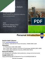 Kuliah 1-ARIL- Pengantar ARIL-2018.pdf