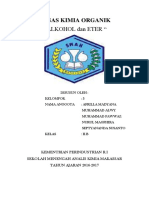 114500_kimia Organik Alkohol Dan Eter(1)