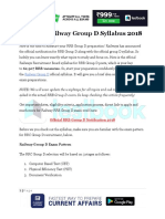 RRB-Group-D-Syllabus-2018-1.pdf