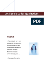 ANÁLISE+DOS+DADOS+QUALITATIVOS (1)