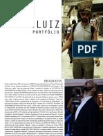 Portfolio de  Outroluiz (Mairinque, 1984)
