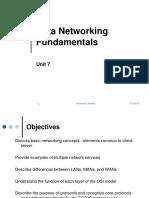 Ch 07 Data Network Fundamentals-pgb