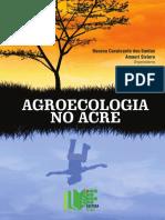 LIVRO_AGROECOLOGIA_NO_ACRE.pdf