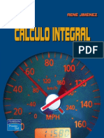Calculo Integral-Rene Jimenez.pdf