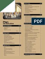 25-2017-07-18-plan-estudio-grado