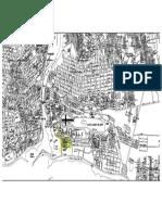 Uso de Suelo Santo Domingo Este Enero 2018 PDF