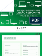 Shift eBook Agosto2015 ESP