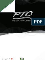 Cuadernillo PTC