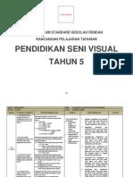 RPT (PSV) THN 5-2017 (1)