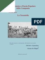 Tarantella.pdf