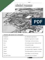 Imperio-romano-Actividades.pdf