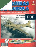 008 Maquinas de Guerra