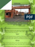 reservasdelbosque-120715233853-phpapp01