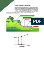 123350249-Diseno-Acueducto-paso-aereo.pdf