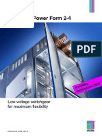 ri4power_gb.pdf