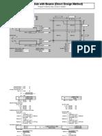 Copy of JEC Prog - Slab With Beams