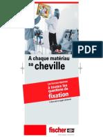 12_A__chaq_mat_2011_BD.pdf